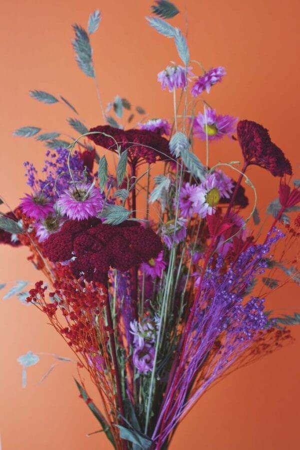 Floristeria-Madrid-Semilla-Salvaje-flores-secas-SALIMA-1-682x1024