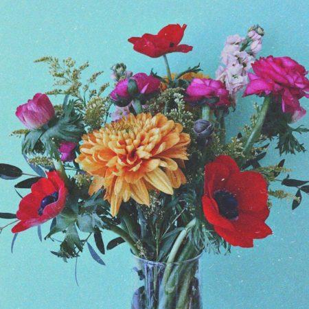 Floristeria-Madrid-ramo-flores-3062019