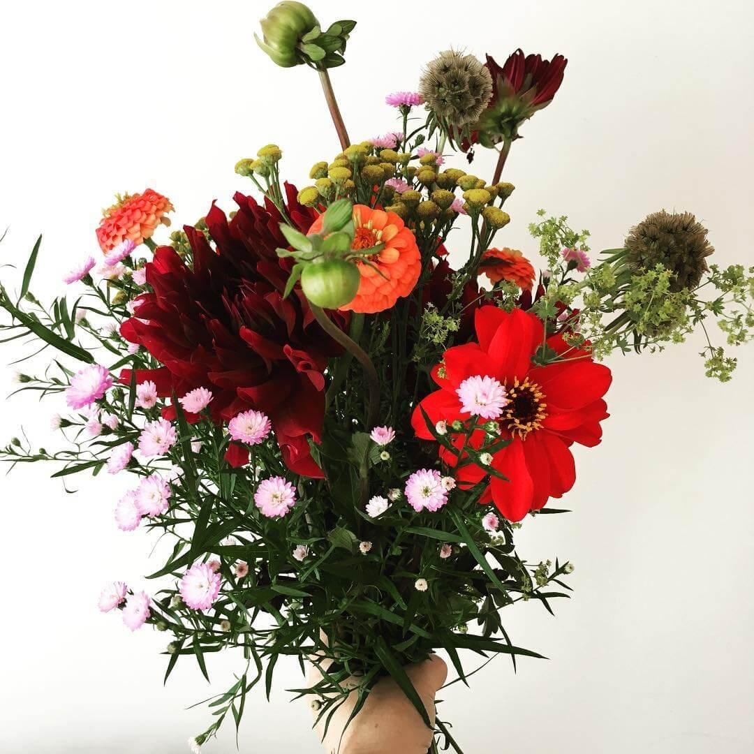 Floristeria-Madrid-Semillasalvaje-flores-ramo-8062019