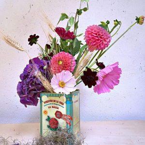 floristeria-madrid-semillasalvaje-ramo-HP