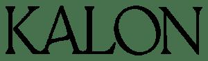 Kalon Revista