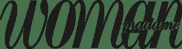 PRENSA FLORISTERIA > 02/12/2019