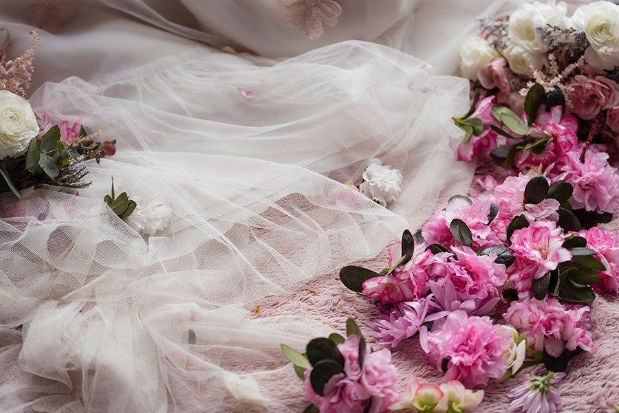 mibodarocks-flores