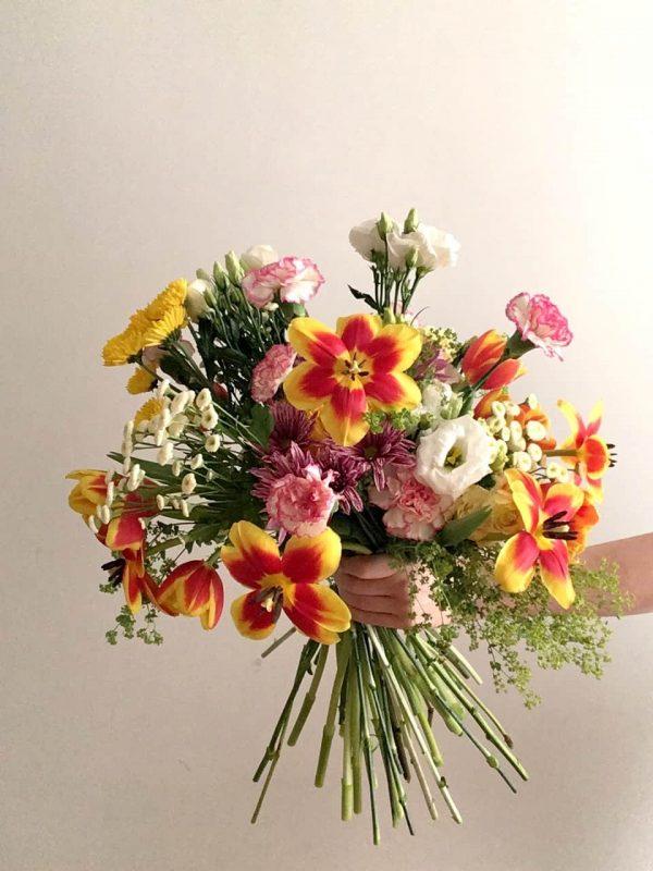 Ramo-Supergrande-floristeria-SemillaSalvaje