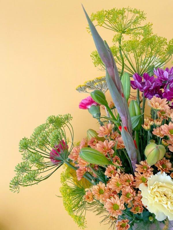 Ramo-Flores-a-domicilio-IRENE-1