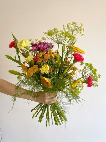Ramo-Flores-a-domicilio-IRENE-2