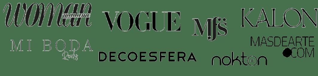 partners floristeria