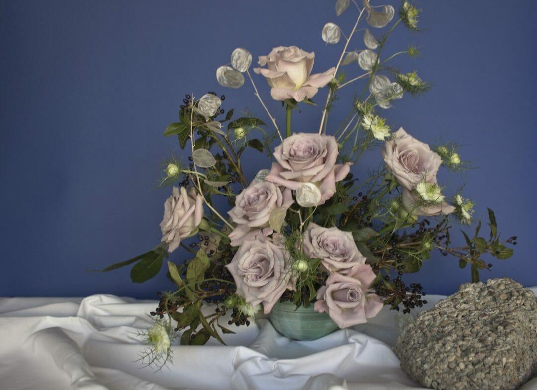 Arreglo Floral a domicilio