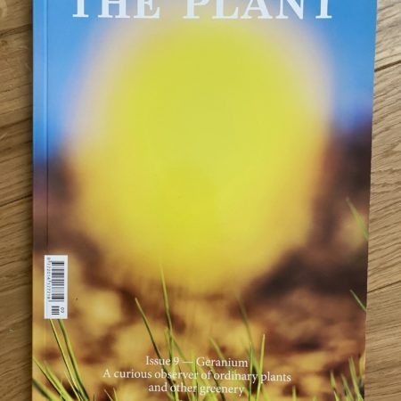 revista the plant 9