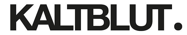logo KALTBULT